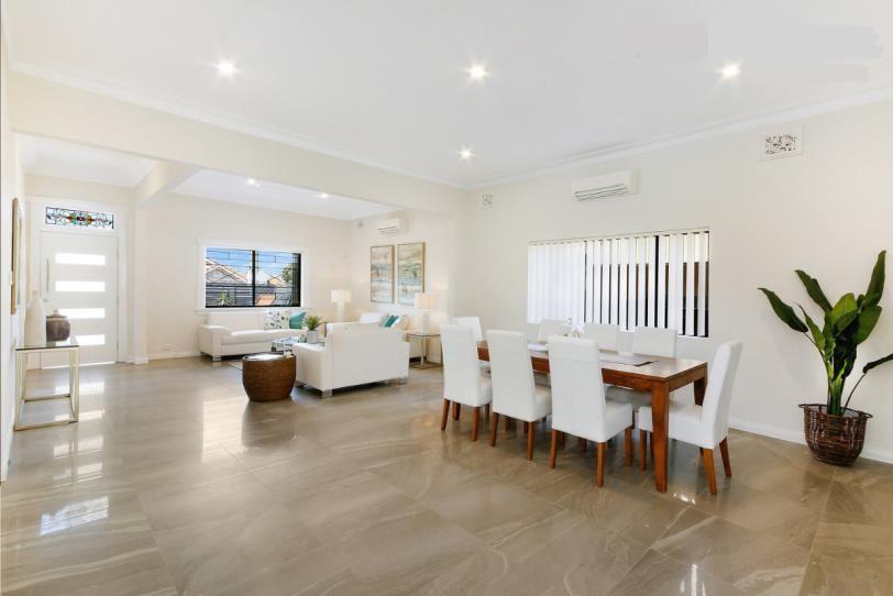 7 Park Road, Carlton NSW 2218, Image 0