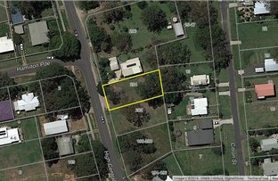 Picture of 204 High Central Rd, Macleay Island QLD 4184