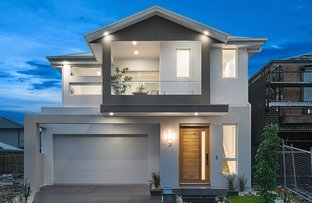 Picture of 3 Wagtail Street, Marsden Park NSW 2765