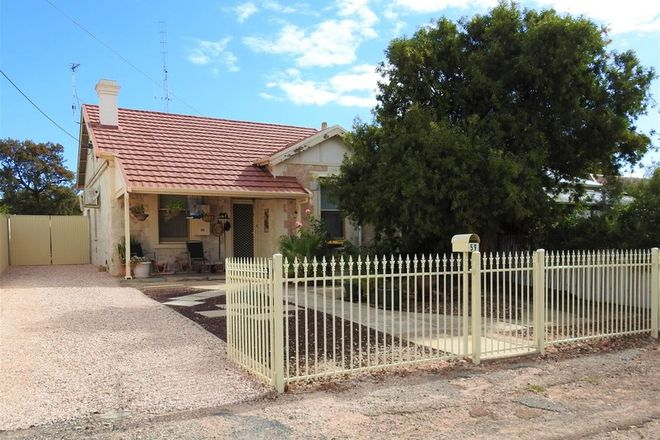 Picture of 59 Robert Street, MOONTA SA 5558