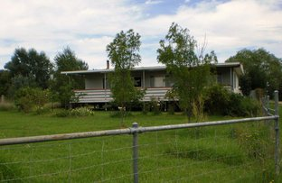 Picture of 6A MARSH St, Uralla NSW 2358