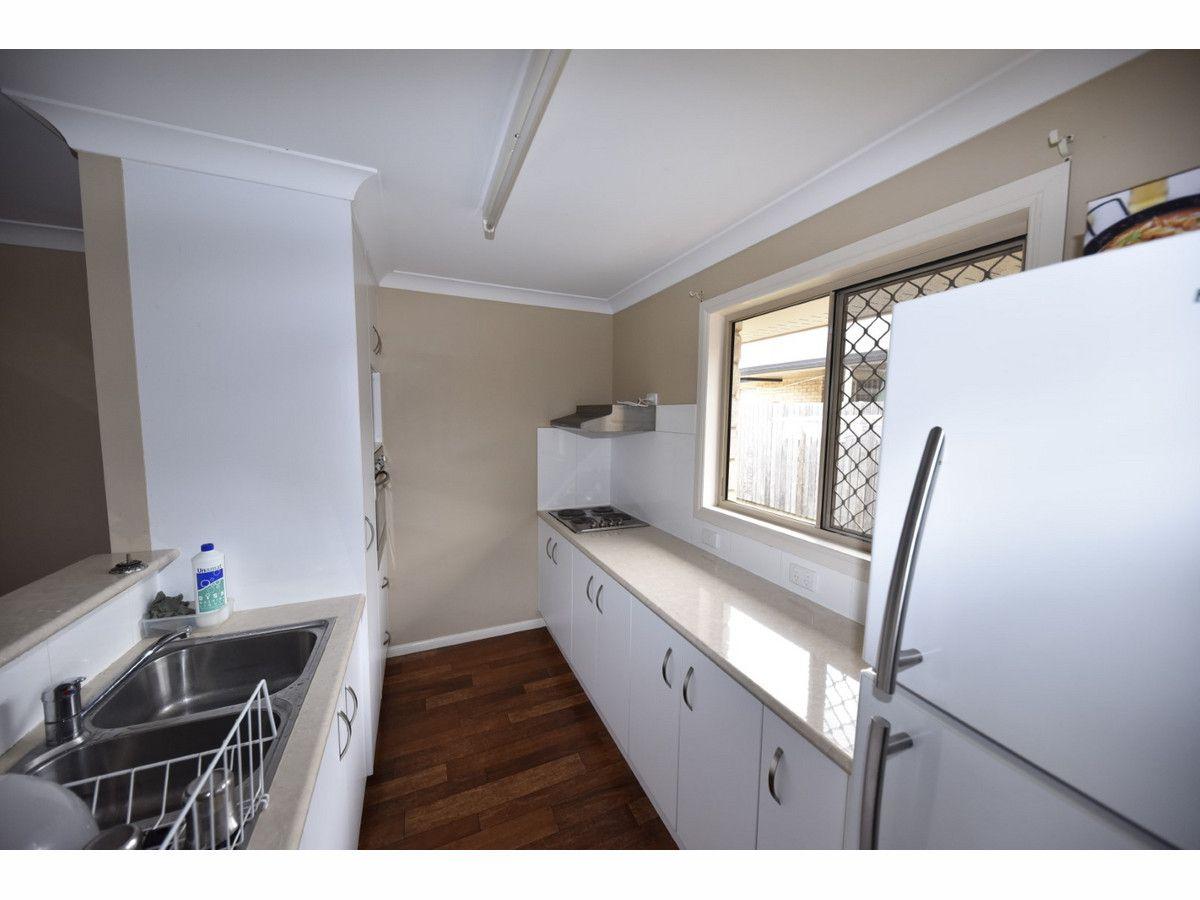 4/31 Princess Street, Gatton QLD 4343, Image 1