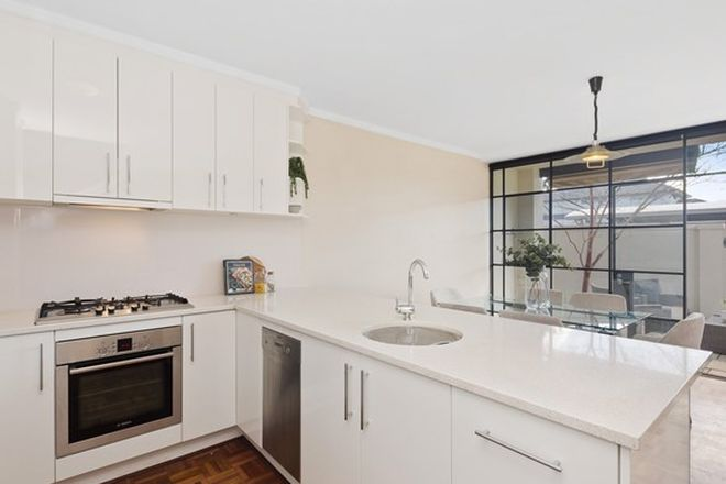 Picture of 2F Brisbane Place, PERTH WA 6000