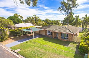 Picture of 9 Protea Avenue, Norman Gardens QLD 4701