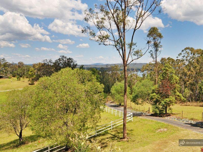 25 Andrew Clarke Road, Whiteside QLD 4503, Image 0