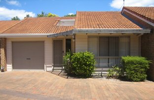 3/7-9 Cypress Street, Torquay QLD 4655