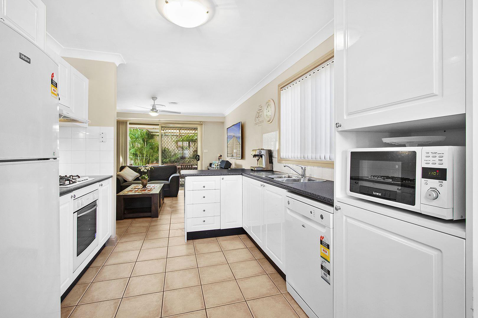 4/43 Lennox Street, Richmond NSW 2753, Image 2