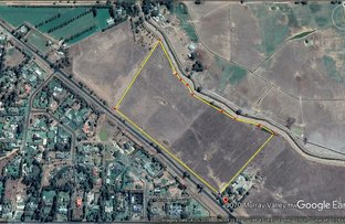 Picture of 9060 Murray Valley Highway, Echuca VIC 3564