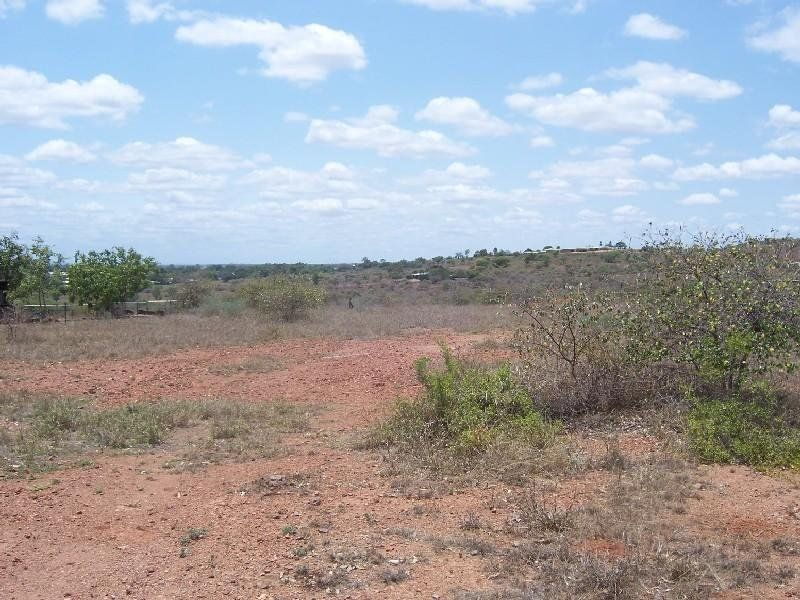 162 Range Road, Toll QLD 4820, Image 0