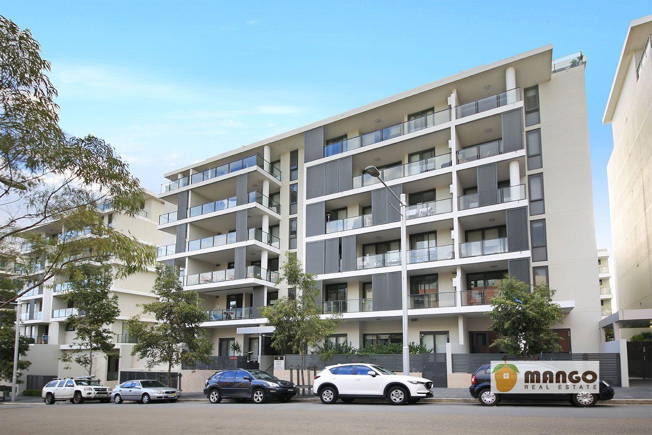 2105/11 Angas Street, Meadowbank NSW 2114, Image 0