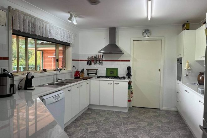 Picture of 1412 Comboyne Road, KILLABAKH NSW 2429