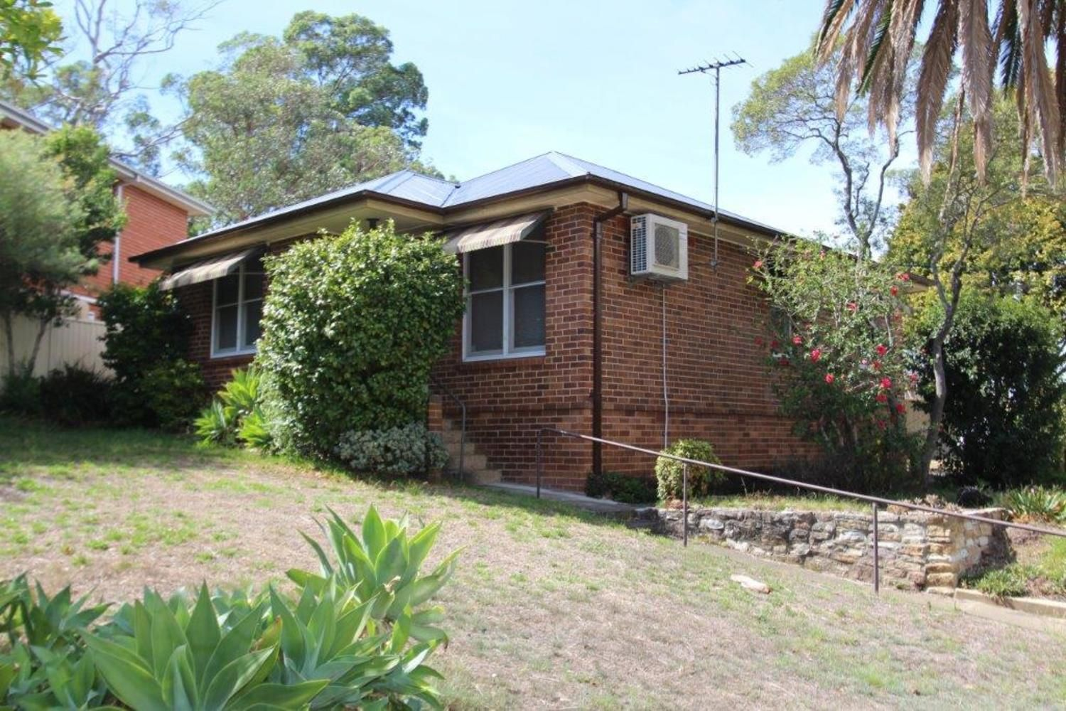 22 Cox Crescent, Dundas Valley NSW 2117, Image 0