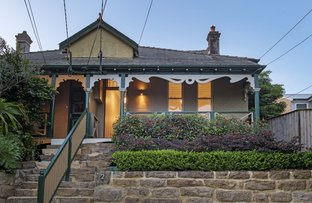 Picture of 2 Park Avenue, Drummoyne NSW 2047
