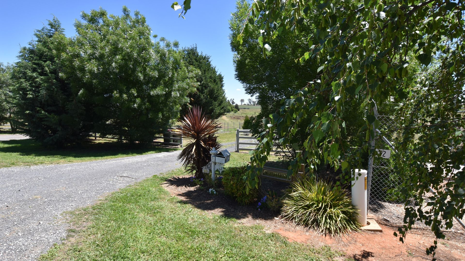 92 Forest Reefs Road, Millthorpe NSW 2798, Image 1