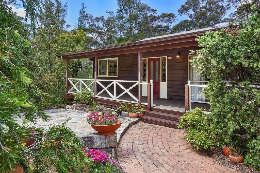 113 Henderson Rd, Wentworth Falls NSW 2782, Image 0