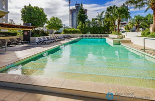 Picture of 21 Cypress Avenue, Surfers Paradise QLD 4217