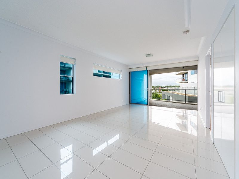 301/41 Harbour Town Drive, Biggera Waters QLD 4216, Image 1