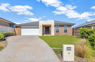Picture of 16 Gracedale View, Gledswood Hills NSW 2557
