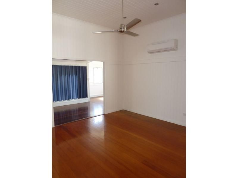 36A McKillop St, Belgian Gardens QLD 4810, Image 6