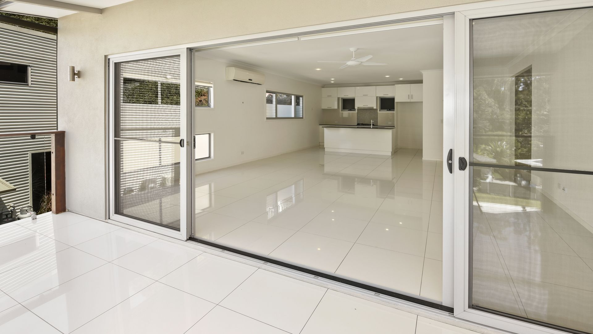 1/60 Martins Creek Road, Buderim QLD 4556, Image 2