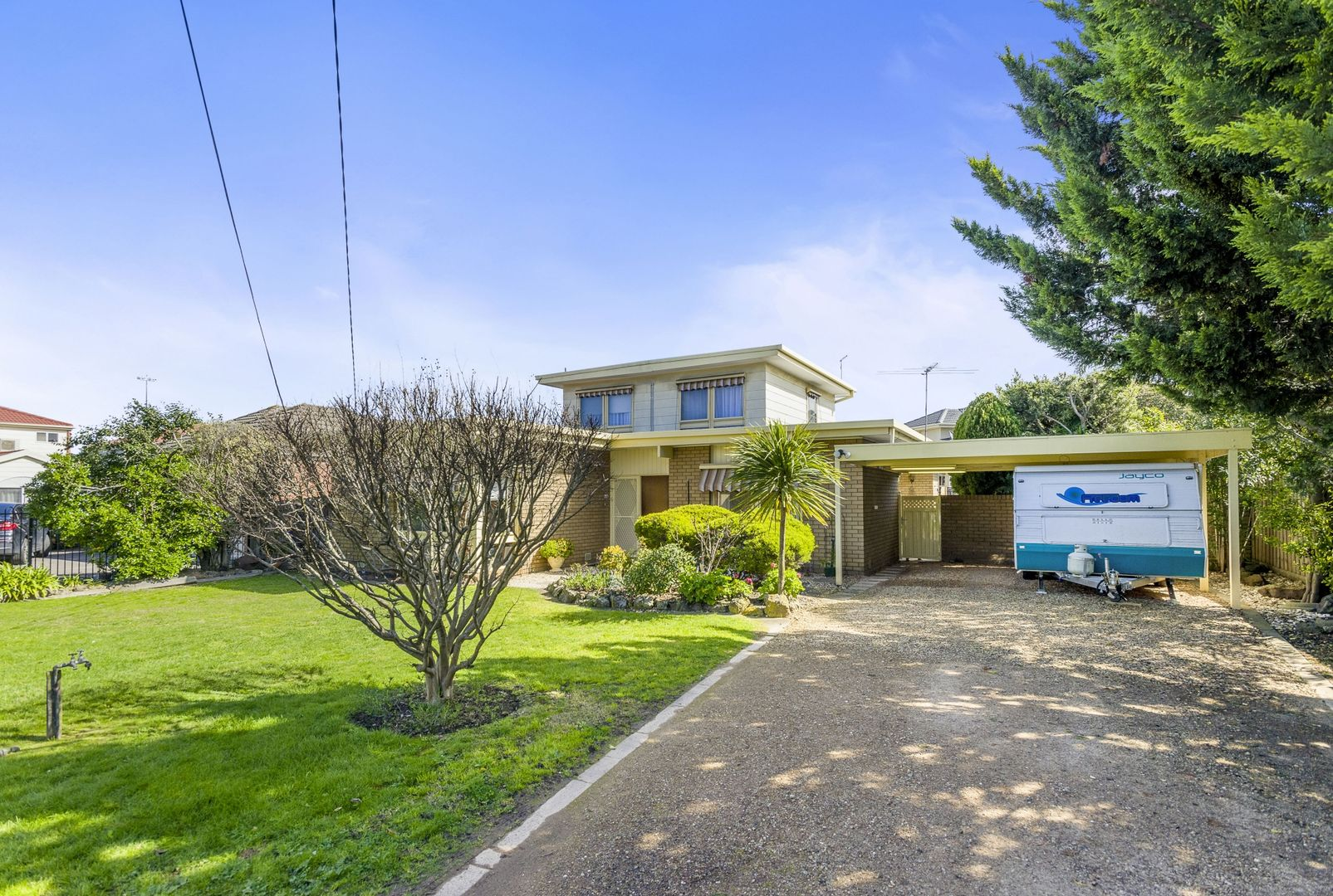 4A Browns Road, Clayton VIC 3168, Image 0