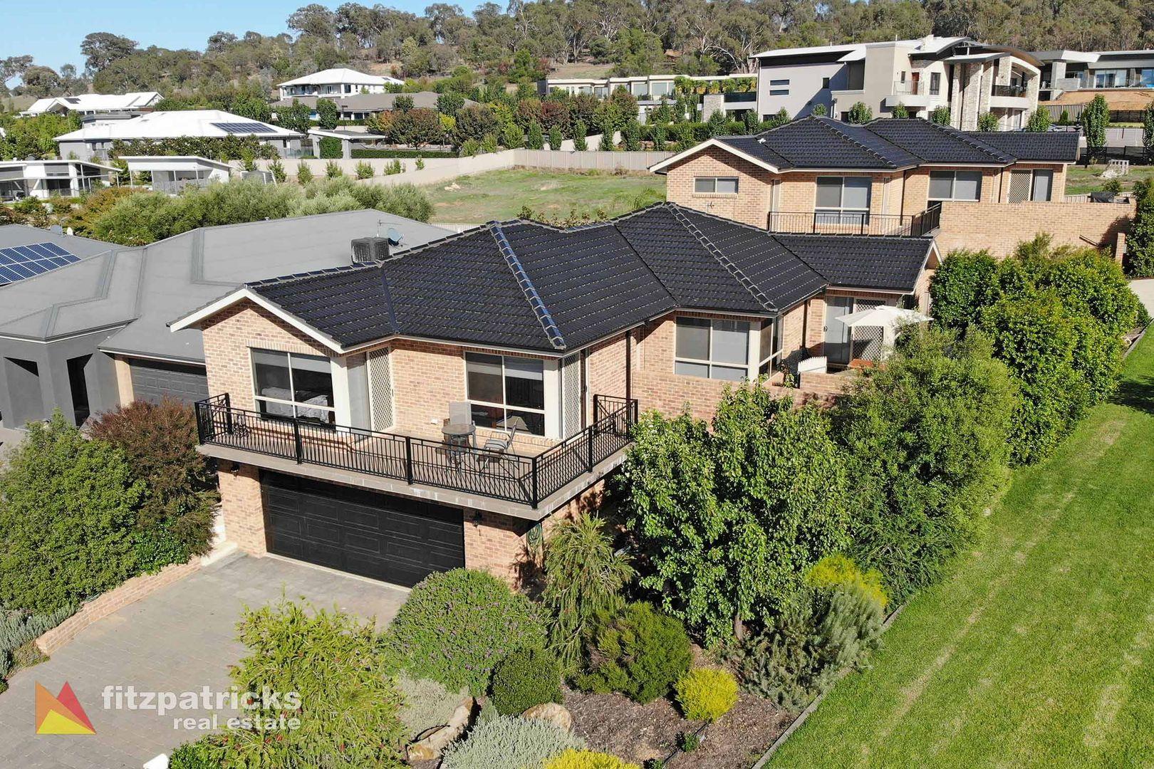 17 Brindabella Drive, Tatton NSW 2650, Image 0