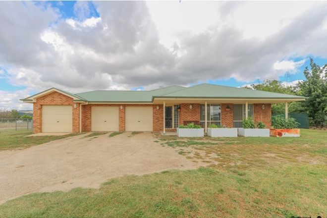 Picture of 86 Gormans Hill Road, GORMANS HILL NSW 2795