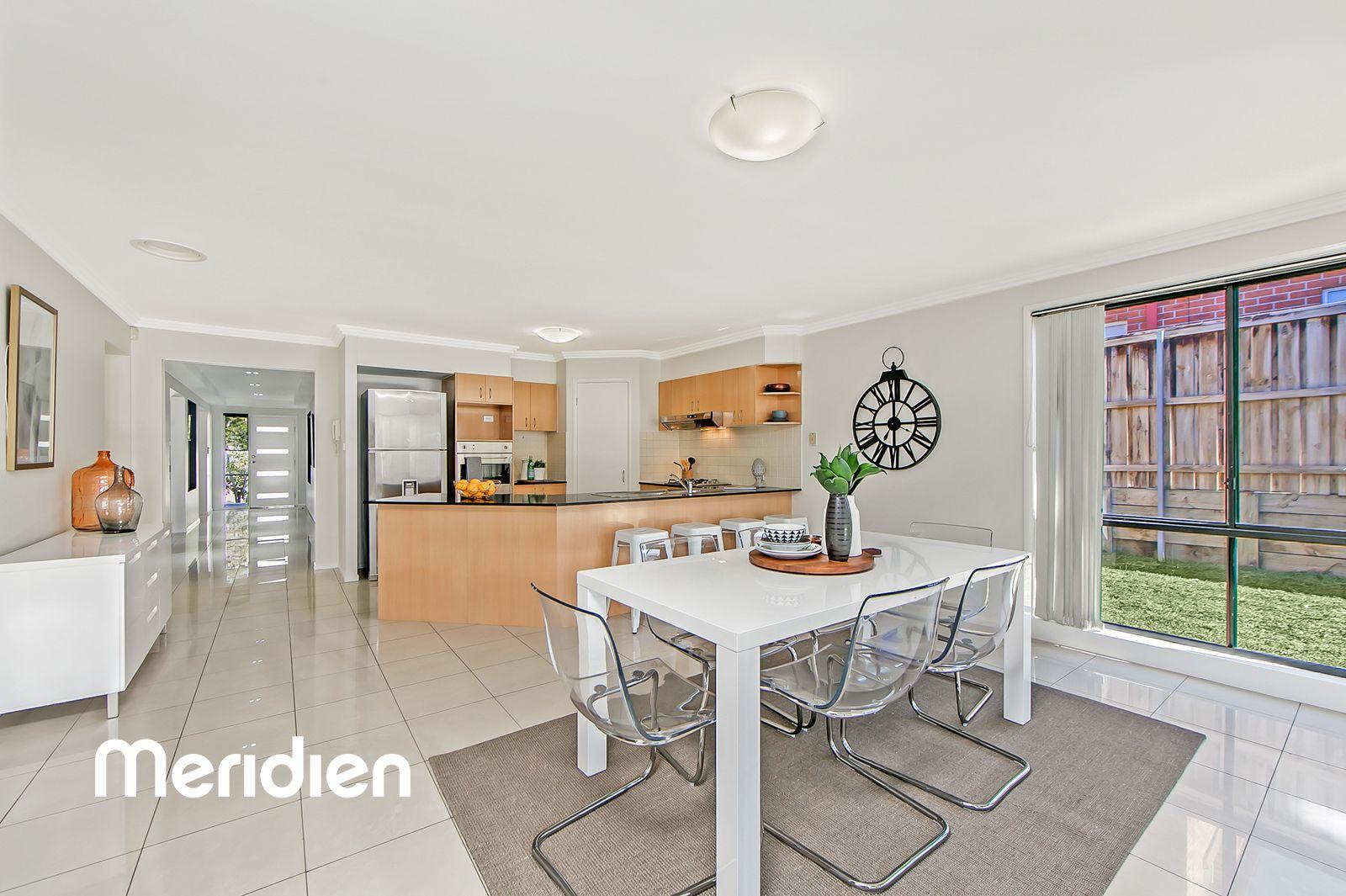 10 Aldridge St, Stanhope Gardens NSW 2768, Image 2