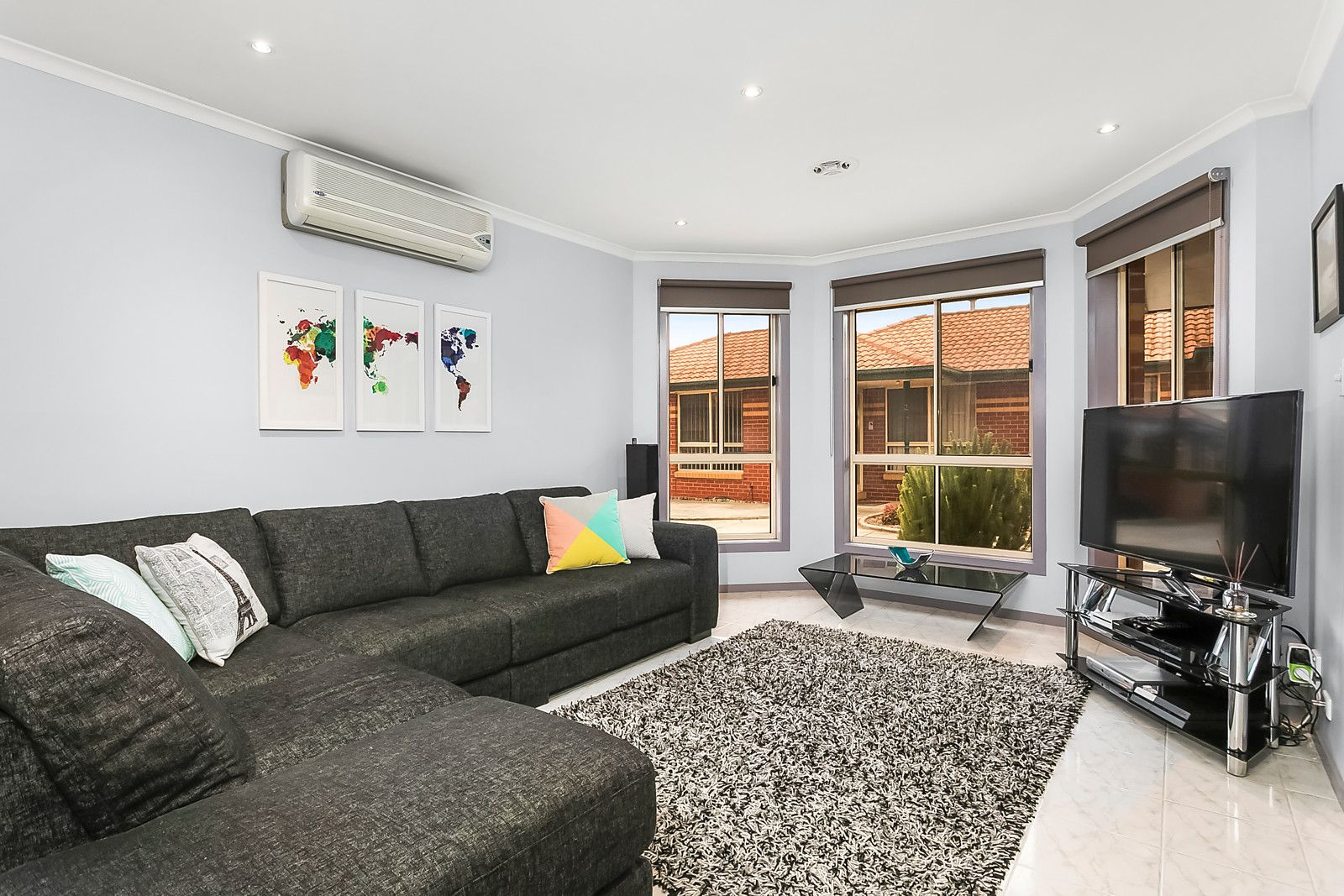 4/38-40 Highlands Avenue, Airport West VIC 3042, Image 1