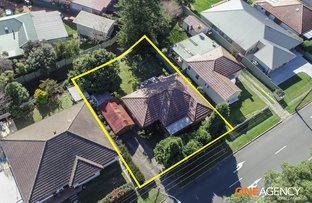Picture of 12 Carnley Avenue, New Lambton NSW 2305