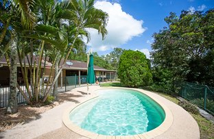 Picture of 22  Greenmount Drive , Walkerston QLD 4751