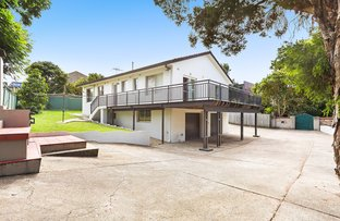 Picture of 8B Nelson  Road, Earlwood NSW 2206