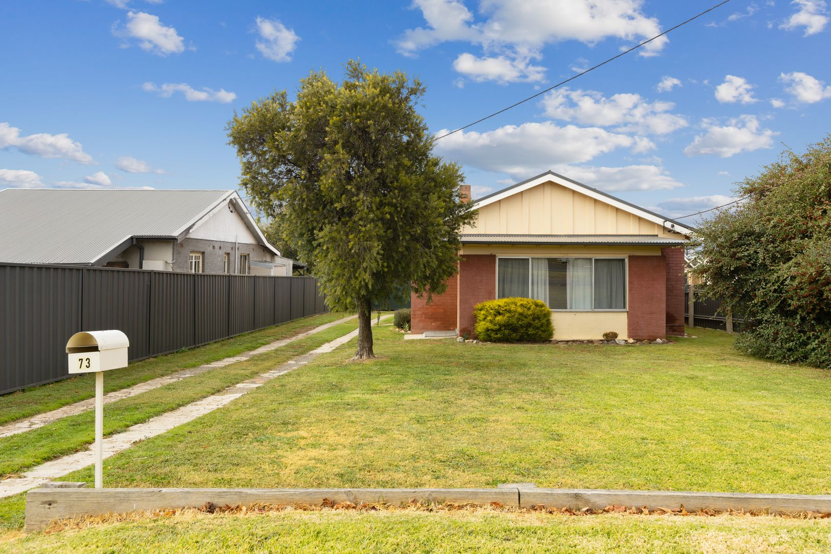 73 Taralga Road, Goulburn NSW 2580, Image 0