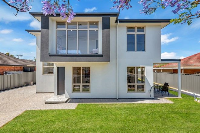 Picture of 63 - 63A Daws Road, CLOVELLY PARK SA 5042