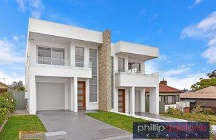Picture of 54 Tintern  Avenue, Telopea NSW 2117