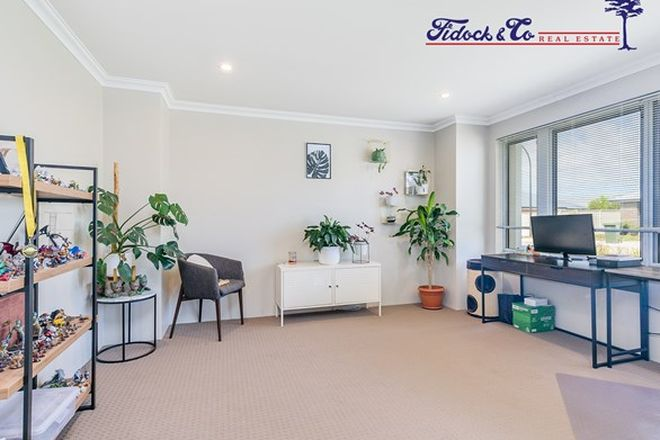 Picture of 5 Amiens Street, HILBERT WA 6112