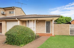 Picture of 7/19 Blakesley Road, South Hurstville NSW 2221