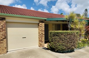 Picture of Unit 24, 222 Torquay Terrace, Torquay QLD 4655