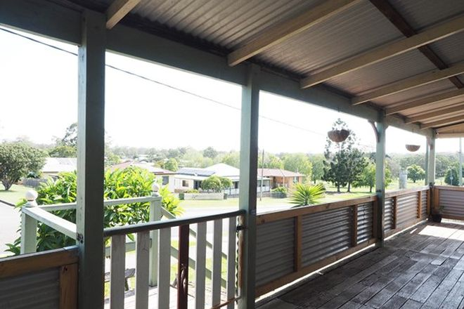 Picture of 6 New Street, KEMPSEY NSW 2440