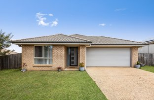 Picture of 20 Sweeney Street, Kearneys Spring QLD 4350