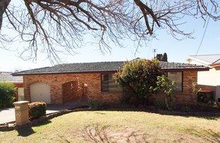 18 Monett Place, Orange NSW 2800