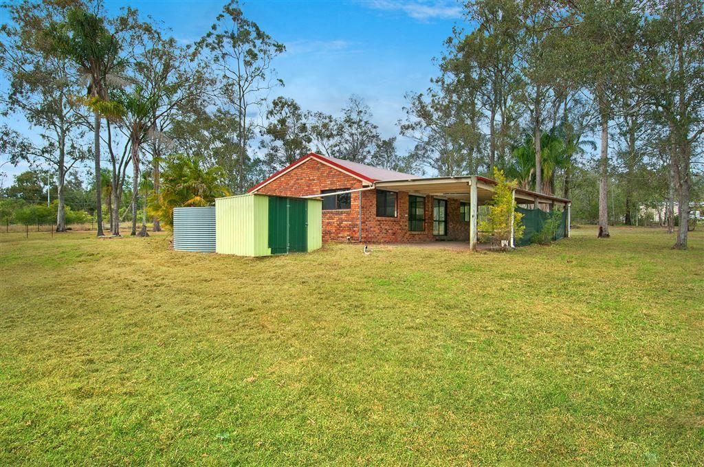 59 Stanley Court, Munruben QLD 4125, Image 1