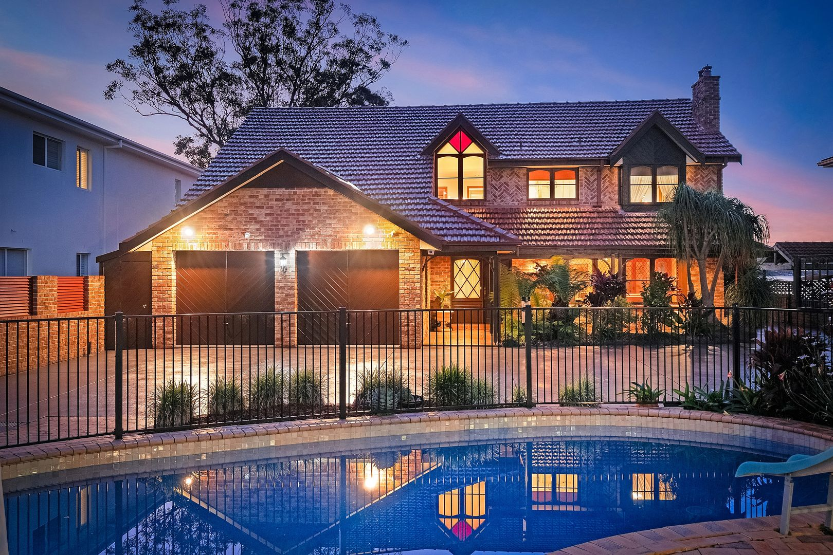 269 & 269A Avoca Drive, Green Point NSW 2251, Image 0