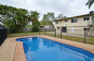1641 Riverway Drive, Kelso QLD 4815