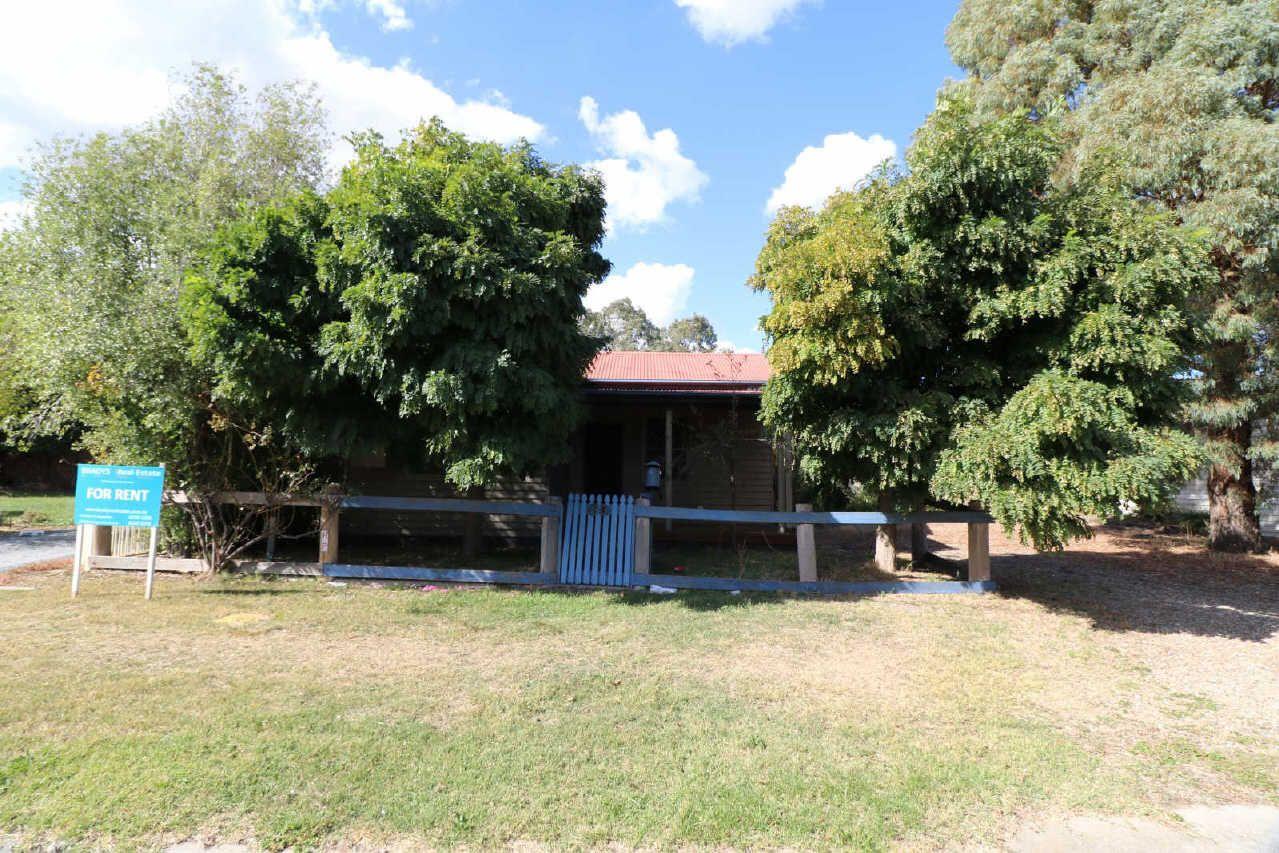 60 Molonglo Street, Bungendore NSW 2621, Image 0