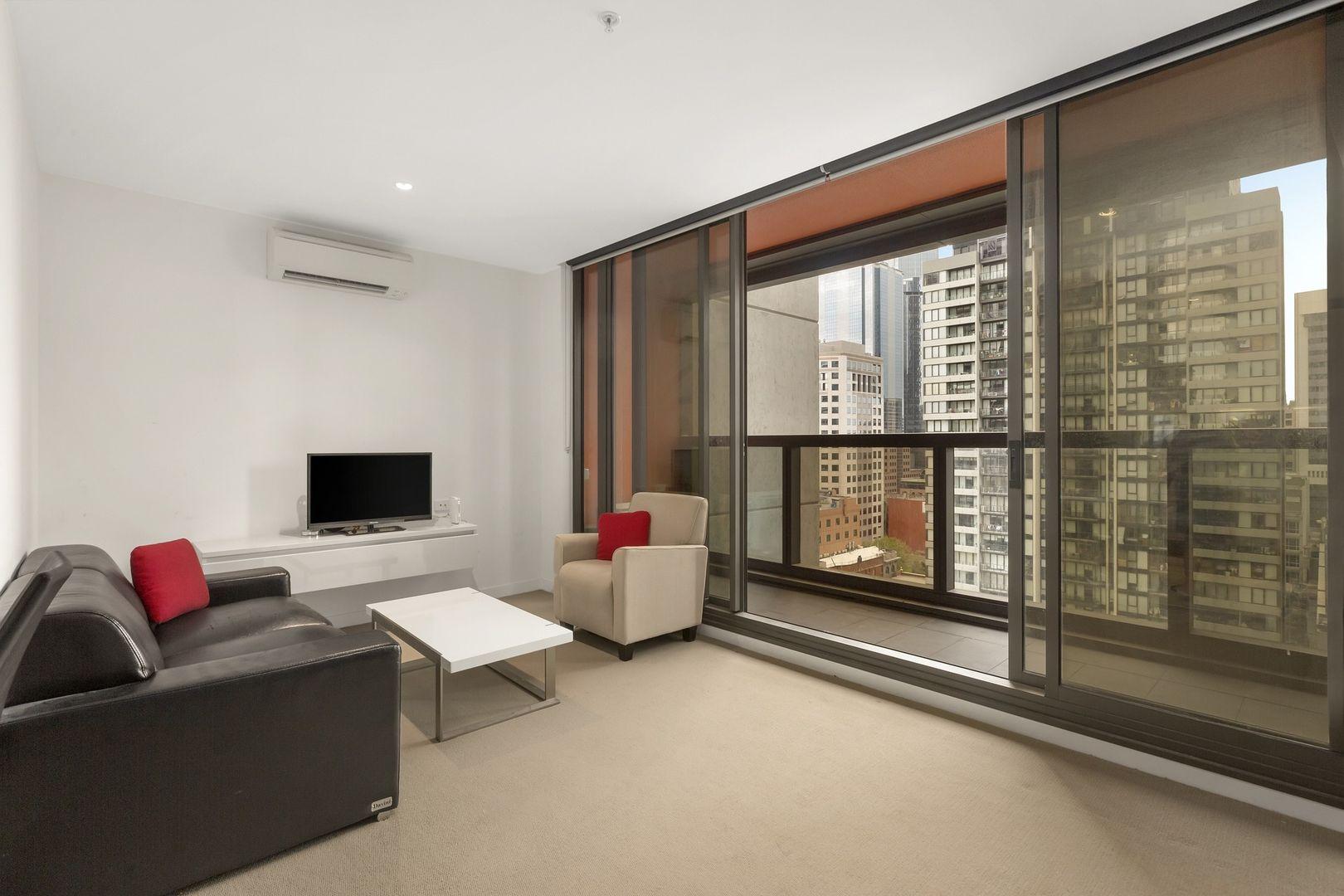 1506/639 Lonsdale Street, Melbourne VIC 3000, Image 0