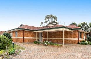 Picture of 1/5 Villa Mews, Kewdale WA 6105