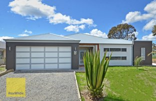 Picture of 140 Sixth Avenue, Kendenup WA 6323