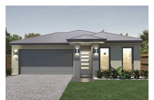 Picture of 1303 Shelterbelt Avenue, Weir Views VIC 3338