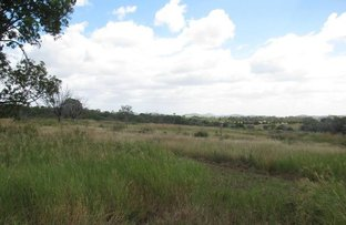 Picture of Lot 35 Wallaby Lane, East End QLD 4695